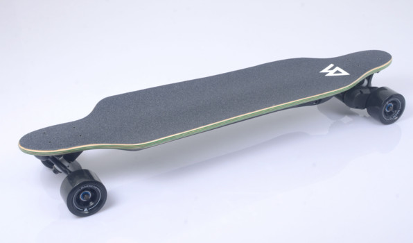 examiner magneto electric skateboard review electric skate company